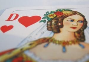 heart-261978_1920